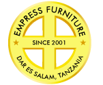 Office Furniture, Office Chairs, Tanzania Furniture, Restaurant Furniture, School Furniture, Metal Furniture, Hotel Furniture, dar es salaam, Tanzania, Najmi Furniture Dubai UAE